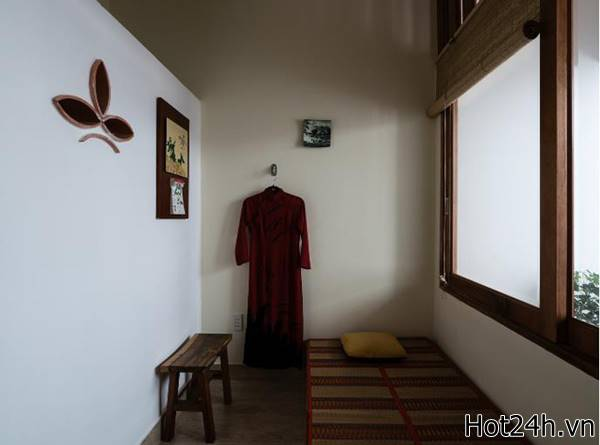 thiet-ke-nha-ong-trong-hem-nho-dep-doc-dao-day-du-tien-nghi-cuc-an-tuong-17