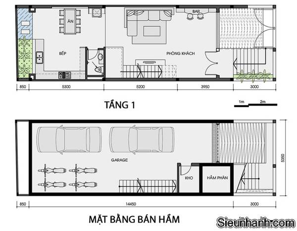 tham-quan-ngoi-nha-ong-76m2-hien-dai-tien-nghi-voi-ho-boi-tren-san-thuong-12
