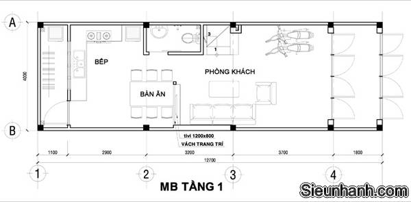 tu-van-xay-nha-ong-51m2-4-voi-phong-ngu-tien-nghi-hien-dai-1