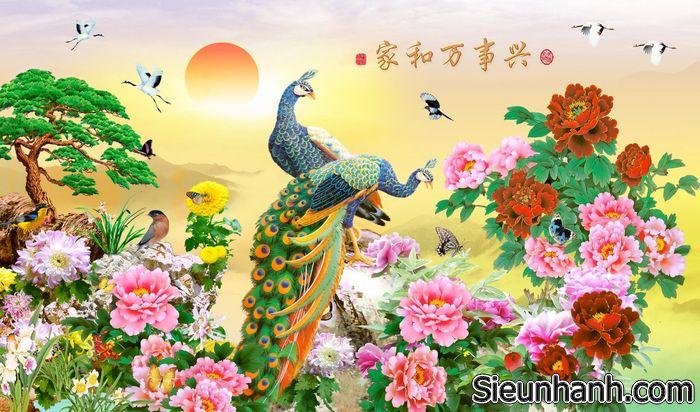 lua-chon-tranh-phong-thuy-cho-nguoi-menh-moc-phu-hop-nhat-10
