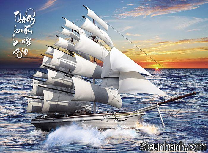 lua-chon-tranh-phong-thuy-cho-nguoi-menh-moc-phu-hop-nhat-8
