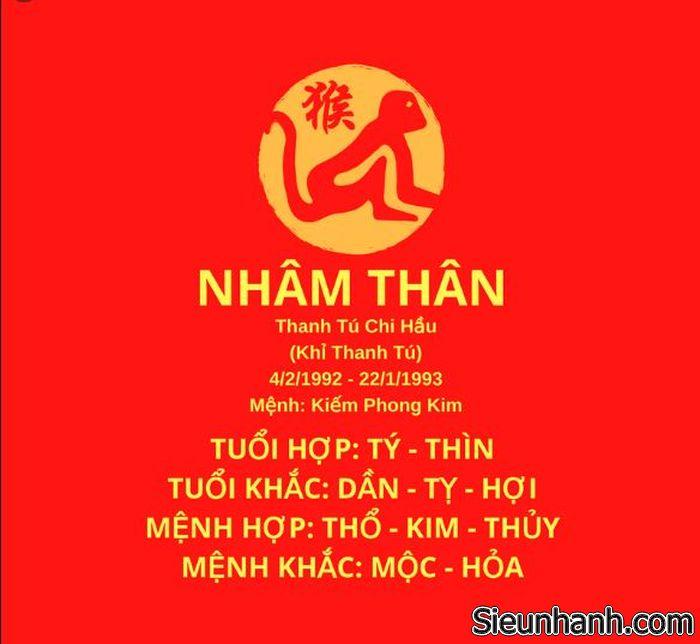 mau-sac-hop-voi-tuoi-nham-than-theo-phong-thuy-3