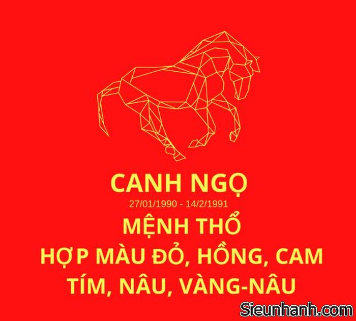 phong-thuy-mau-sac-hop-tuoi-canh-ngo-3