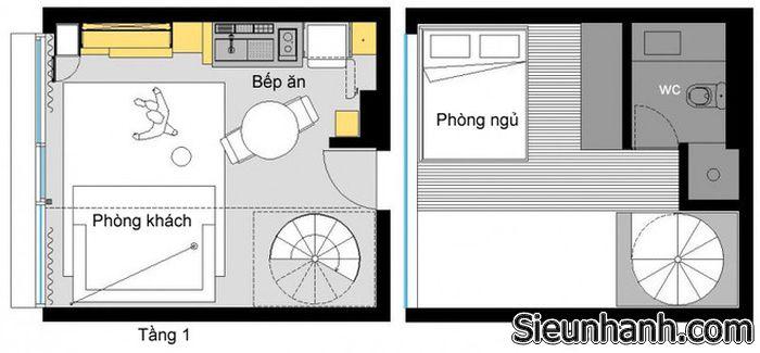 xu-huong-thiet-ke-nha-danh-cho-nguoi-doc-than-it-ai-biet-25