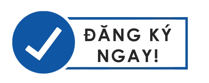 dang-ky-tai-khoan-sieu-nhanh-1