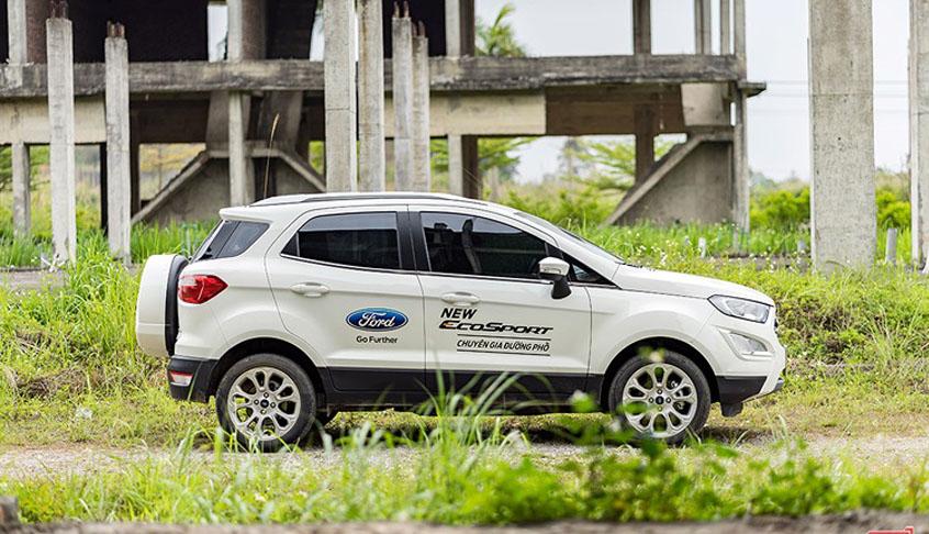 kham-pha-mau-xe-ford-ecosport-2019-moi-thong-so-gia-chi-tiet-1
