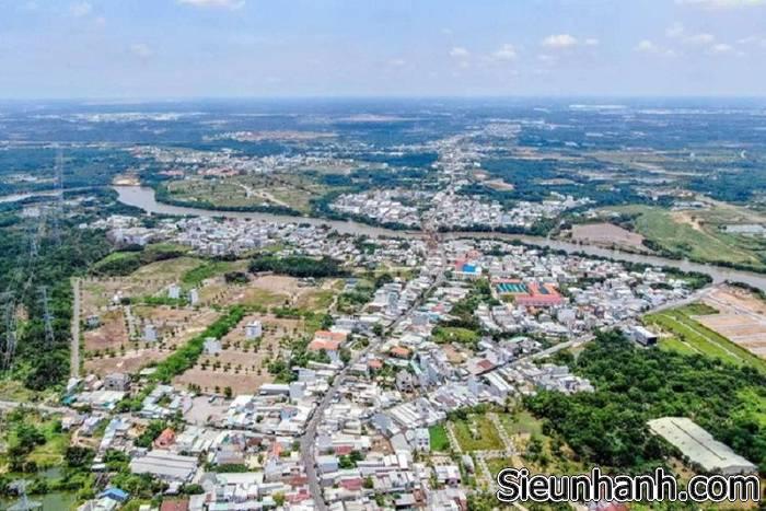 thi-truong-bat-dong-san-binh-duong-co-nhung-chuyen-bien-gi-trong-nam-2019-3