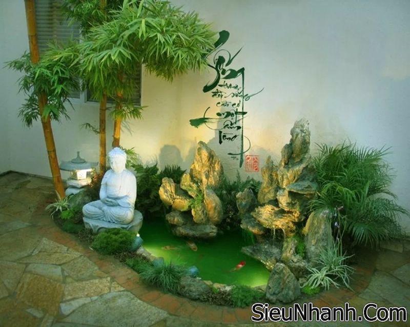 cach-thiet-ke-tieu-canh-san-vuon-lam-moi-khong-gian-song-14