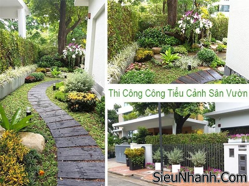 cach-thiet-ke-tieu-canh-san-vuon-lam-moi-khong-gian-song-2